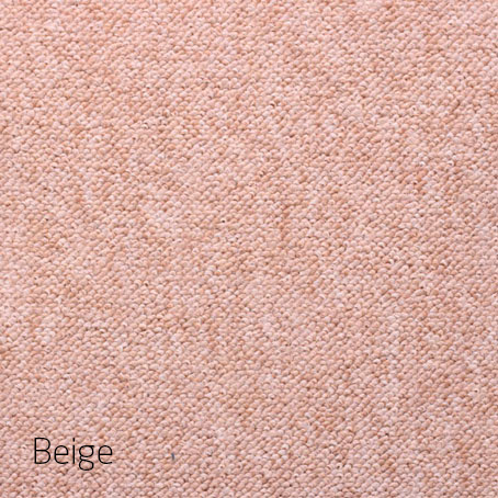 Alfombras Boucle Texas-beige