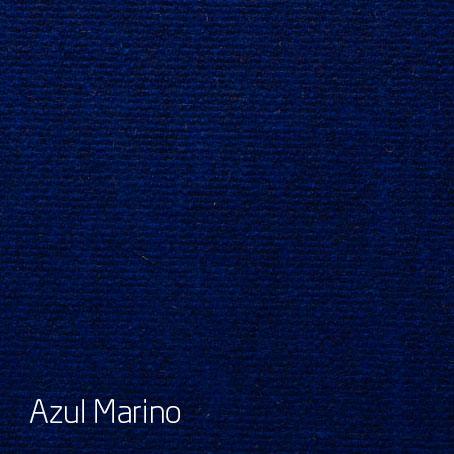 Basic - azul marino