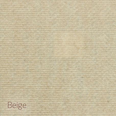Basic - beige