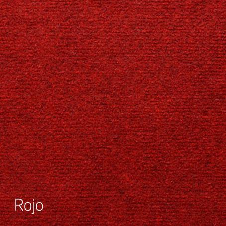 Basic - rojo