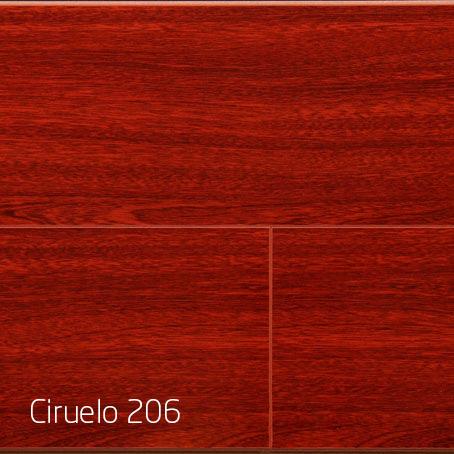 Beaulieu Flooring - ciruelo 206