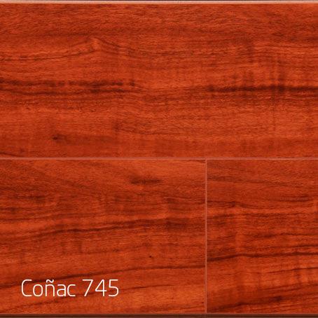 Beaulieu Flooring - conac 745