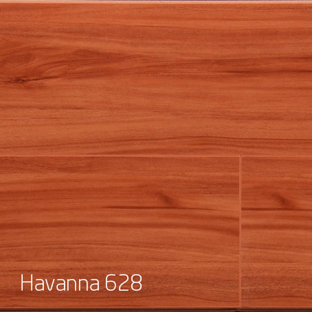 Beaulieu Flooring - havanna 628