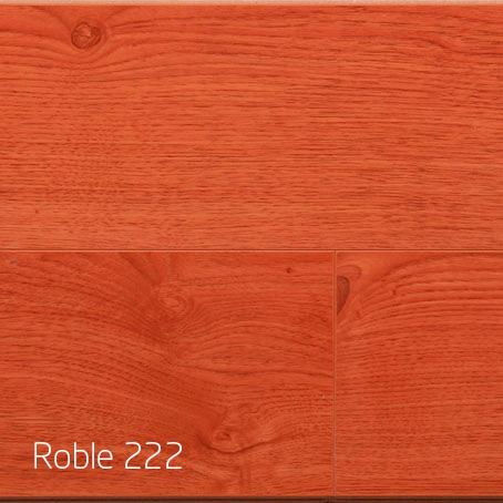Beaulieu Flooring - roble 222