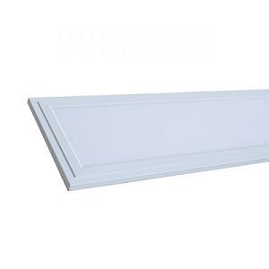 LED-PANEL-LIGHT_Rectangular-30x-90-PAL12154-300X300