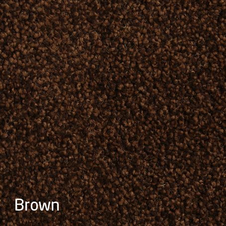 Malibu - brown