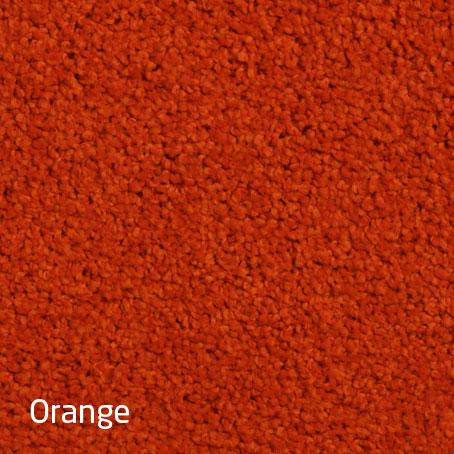Malibu - orange