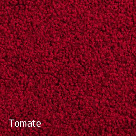 Malibu - tomate