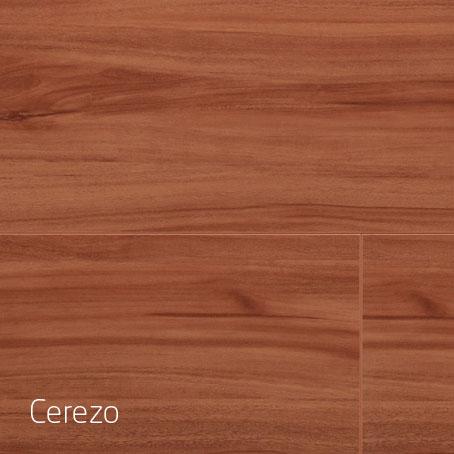 Spirit Line - Cerezo