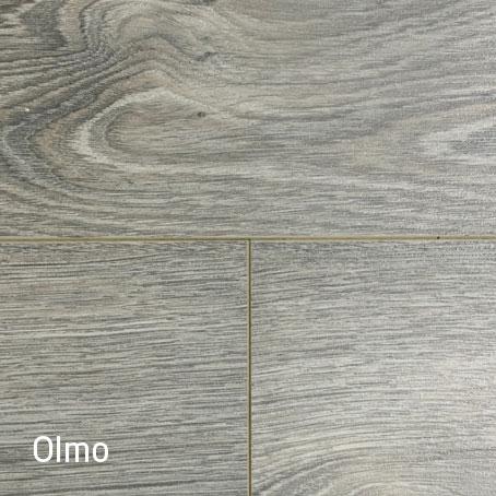 Spirit Line - olmo