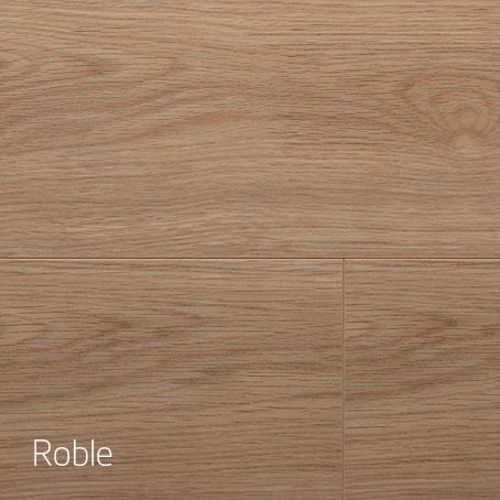 Spirit Line - roble