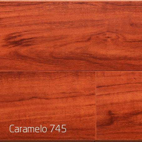 Splendor - carmelo 745