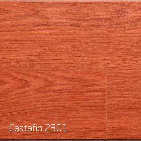Splendor - castano2301