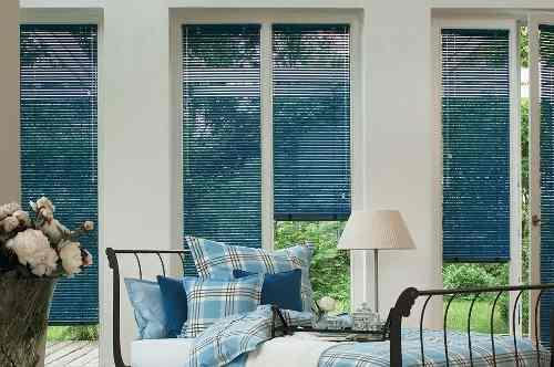 cortina-horizontal-veneciana-de-aluminio-16mm-riel-americano-D_NQ_NP_15788-MLA20108832627_062014-O