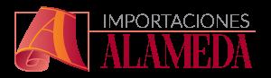 logo-alameda-1