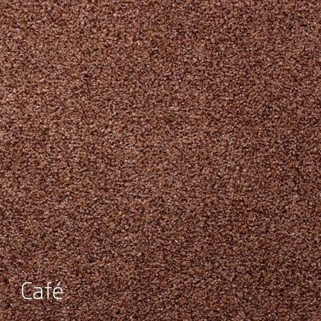 mulan - Cafe