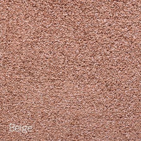 mulan - beige
