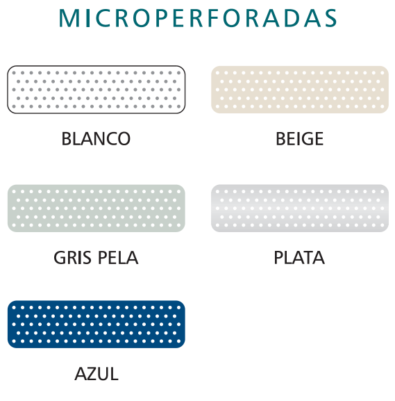 persianas-aluminio-microperforadas